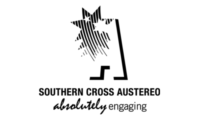 Southern Cross Austereo