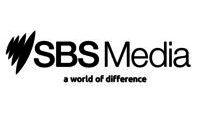 SBS Media