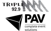 Triple M + PAV