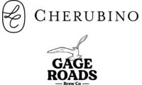 Cherubino+Gage