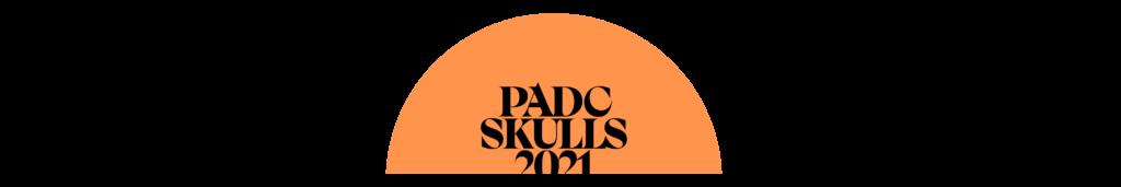 PADC 2021