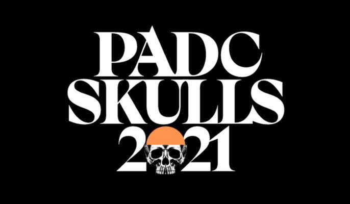 PADC Skulls